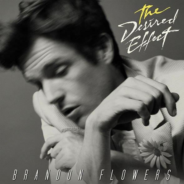 brandon-flowers-the-desired-fffect-album-cover