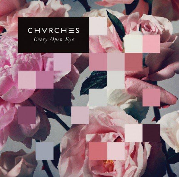 Chvrches-590x581