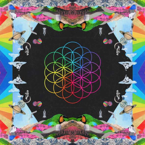 coldplay-a-head-full-of-dreams-590x590