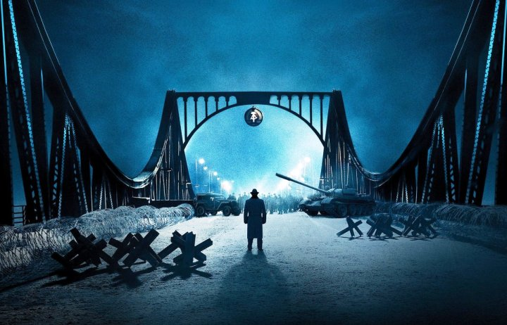 El-puente-de-los-espias-4