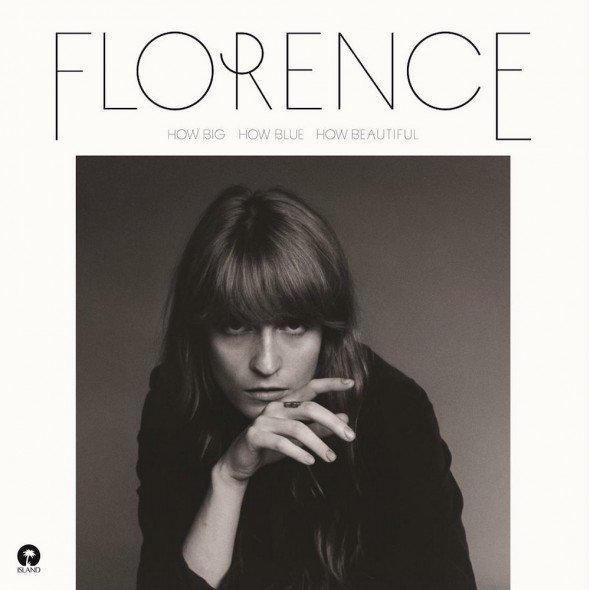 florence-machine-how-big-how-blue-how-beautiful-stream-590x590
