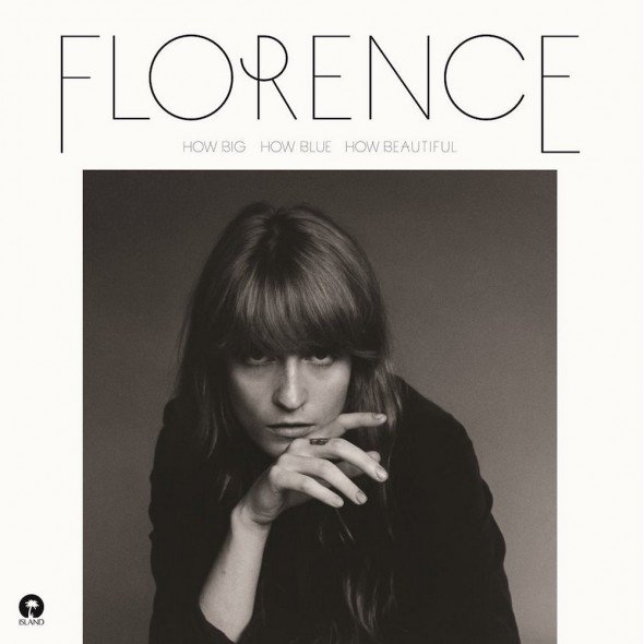 florence-machine-how-big-how-blue-how-beautiful-stream-590x590