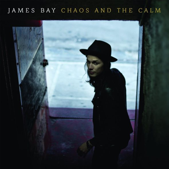 james-bay-chaos-and-the-calm-c2a9-republic