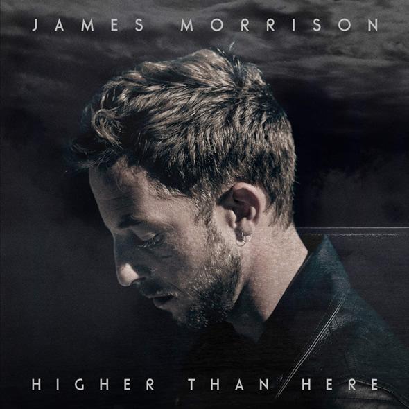 james-morrison-higher-than-here-2015