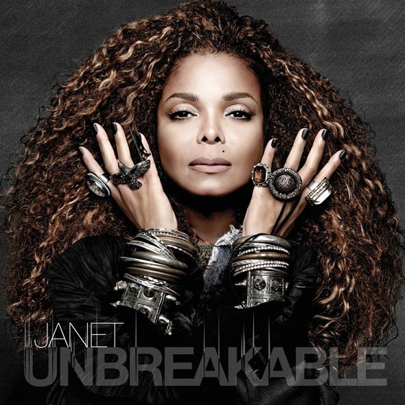 janet-jackson-unbreakable-2015