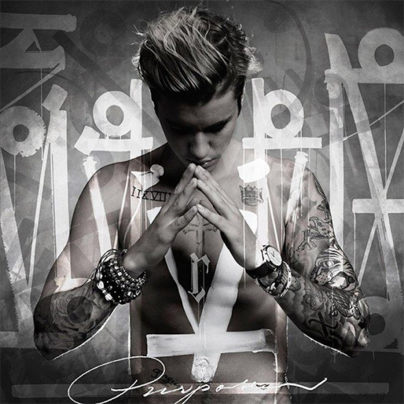 Justin-Bieber-purpose-artwork-590x590
