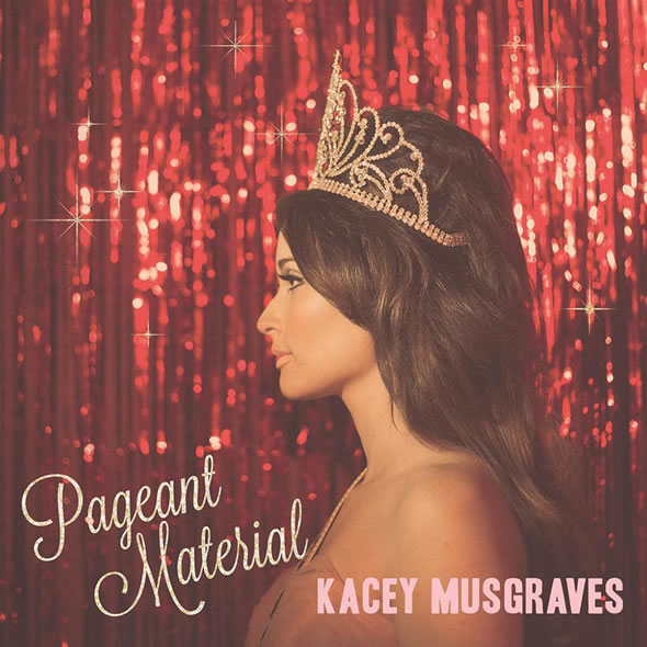 kacey-musgraves-pageant-material-2015