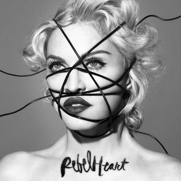 Madonna-590x590