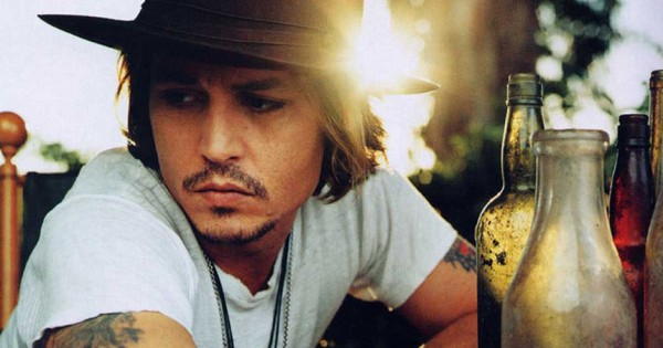 Noticia-6459-johnny_depp_cumple_52_anos_1.jpg
