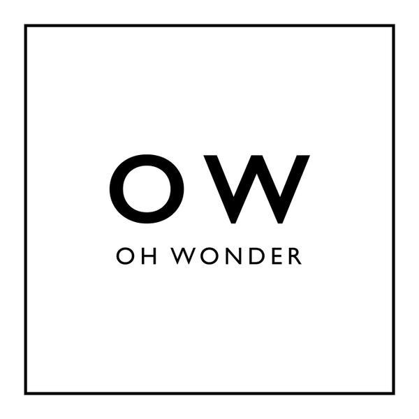 oh-wonder-oh-wonder