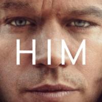¿Cuánto se ha gastado Hollywood en salvar a Mat Damon en todas sus películas? | El hombre de los rescates