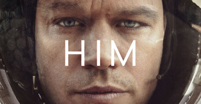 the-martian-poster-matt-damon-e1433795771494-672x349