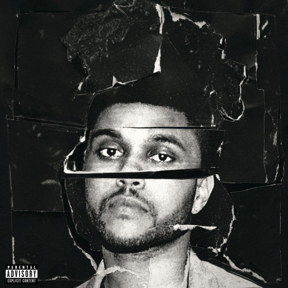 the-weeknd-beauty-behind-the-madness-1-590x590