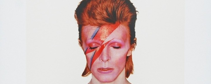 bowie-73