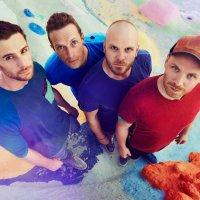"""Coldplay en plan psicodélico en el vídeo de """"Birds"""", ¿segundo single de """"A Head Full Of Dreams""""?"""