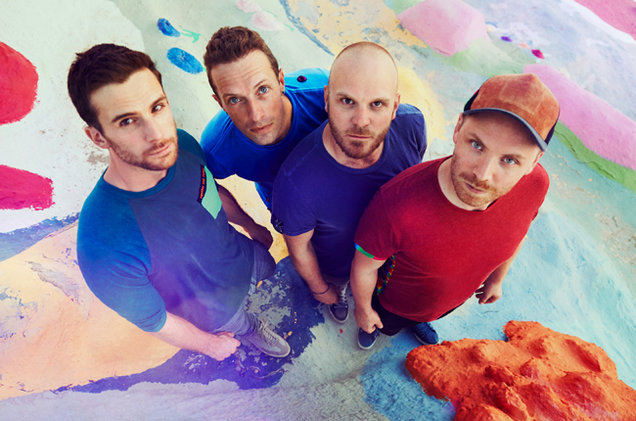 coldplay-press-julia-kennedy-2015-billboard-650