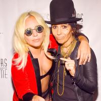 Polémica | Linda Perry denuncia que Lady Gaga no ha escrito la canción por la que está nominada a los Oscars