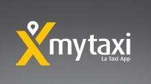 Logo-My-Taxi
