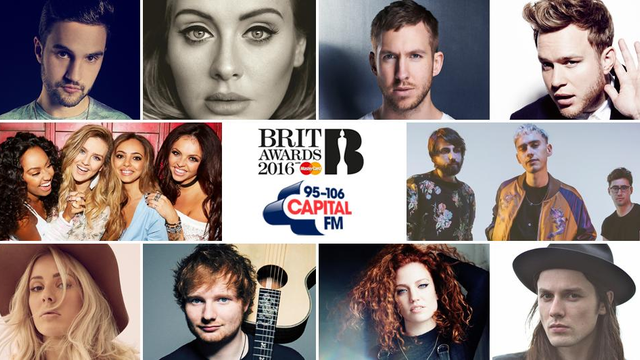 brit-awards-2016---best-british-single-nominees-1452789957-list-handheld-0