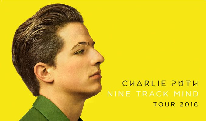 charlie-puth-early-bird-tickets-20-00-while-supplies-last-tickets_03-10-16_17_5696d83b0a0b9
