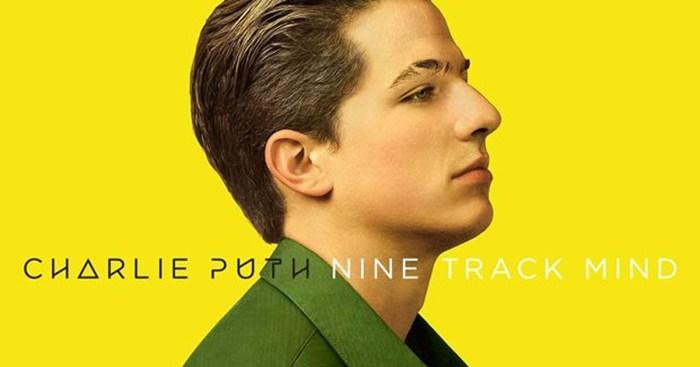 charlie-puth-nine-track-mind-copertina-1200x630