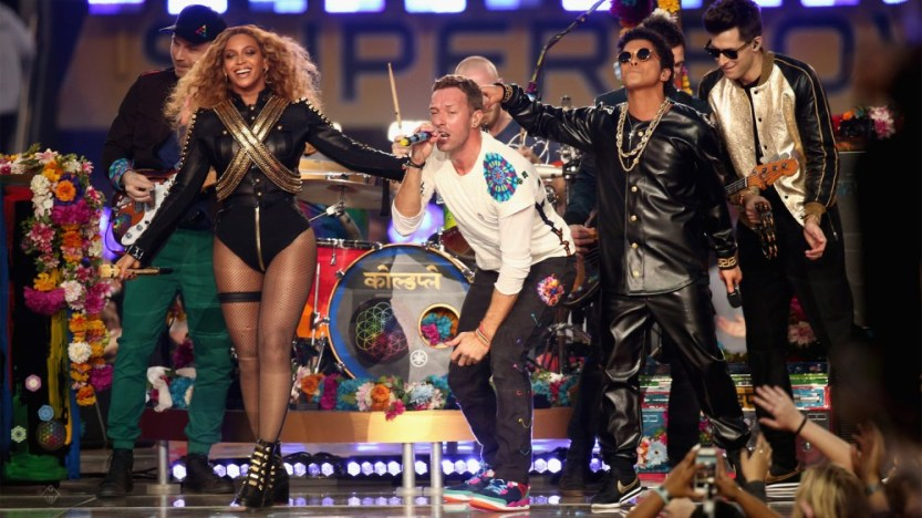 coldplay-beyonce-bruno-mars-super-bowl-2016
