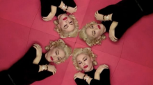 gwen-stefani-make-me-like-you-grammys-2016-video-live-2