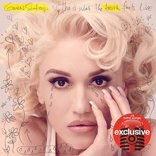 gwen-stefani-this-is-what