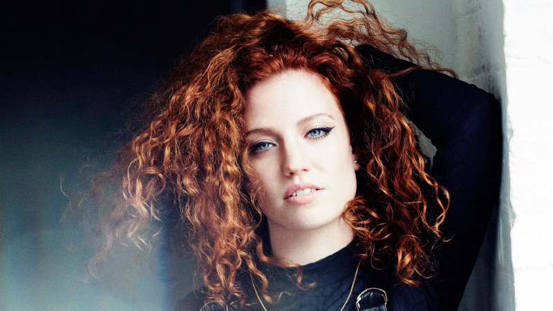 Jess-Glynne-UK-Tour-Dates_800