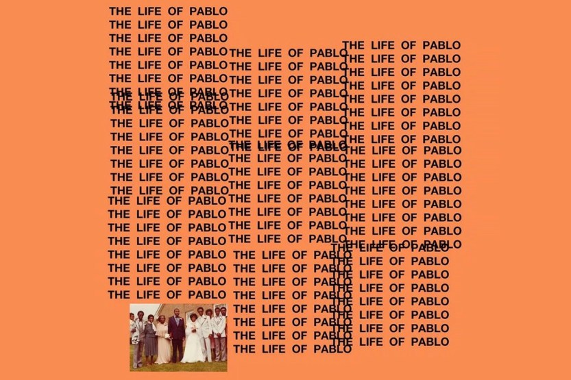 Kayne-West-The-Life-Of-Pablo-Cover-1-726x400
