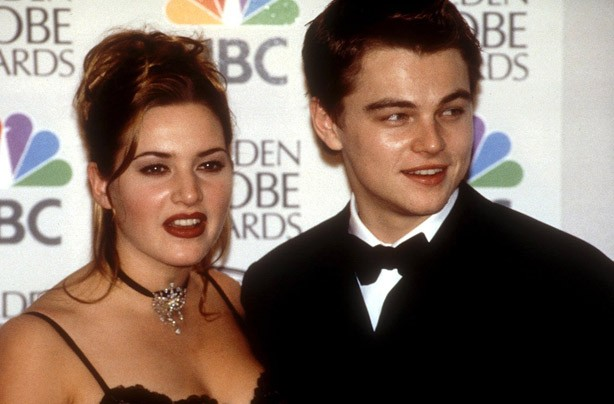 Leo-and-Kate-Golden-Globes-
