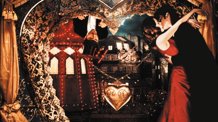 moulin-rouge-DI