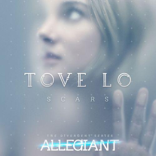 Tove-Lo-Scars-2016-2480x2480