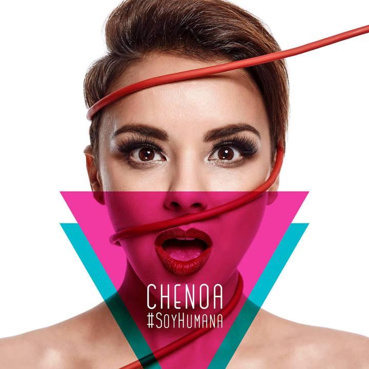 Chenoa-Soy-humana-2016-1500x1500