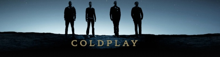 coldplay_ghost_stories