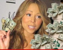 maraih-carey-tmz-money-1