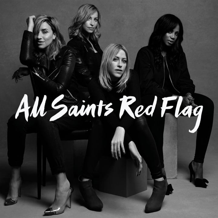 All-Saints-Red-Flag-2016