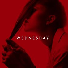 Amanda-Mair-Wednesday-2016