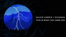 calvin-thisis