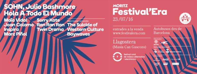 festivalera2016