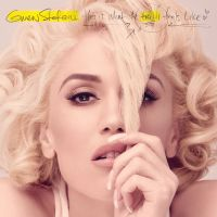 "CRÍTICA | ""This Is What the Truth Feels Like"" 
