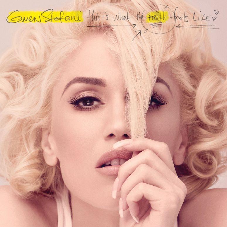 Gwen-Stefani-This-Is-What-It-Feels-Like-2016-Standard-3000x3000