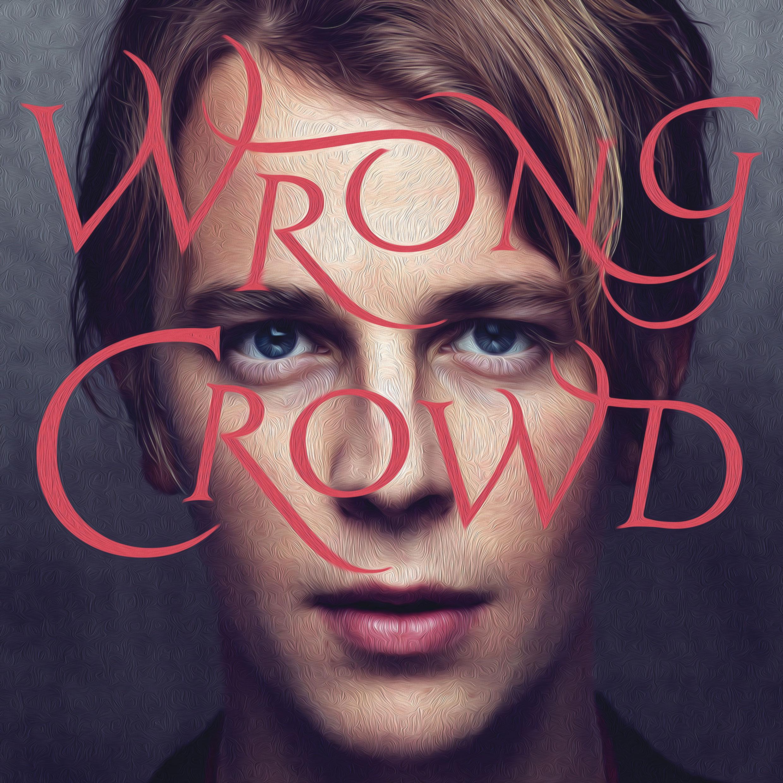 tom-odell-wrong-crowd-2016-2480x2480.jpg