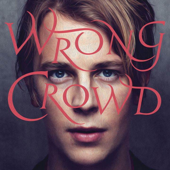 Tom-Odell-Wrong-Crowd-2016-2480x2480