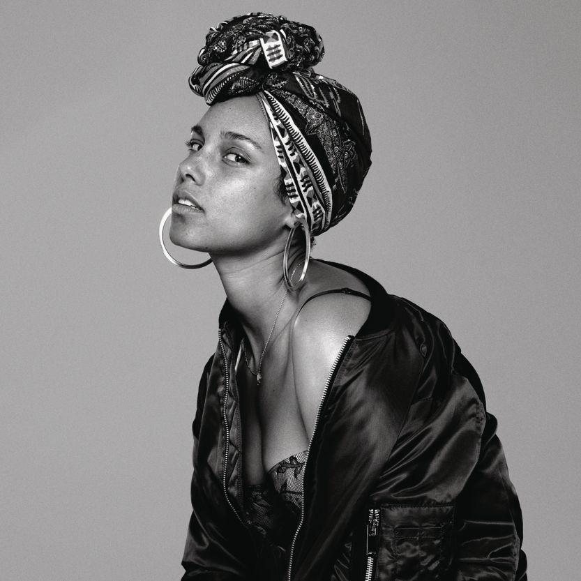 Alicia-Keys-In-Common-2016-2480x2480