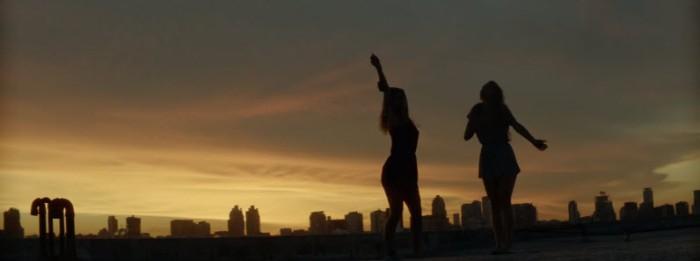 Benjamin-Biolay-Palermo-Queens-ft.-Sofia-Wilhelmi