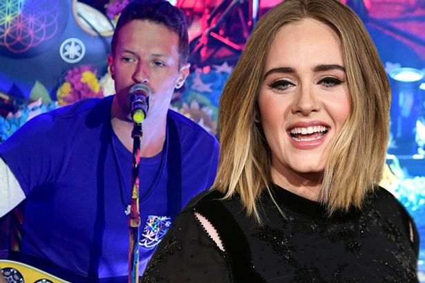 Chris-Martin-Adele-Main
