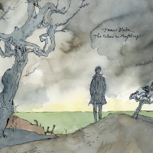 James-Blake-The-Colour-in-Anything-2016