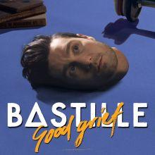Bastille-Good-Grief-2016-2480x2480