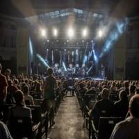 The Cranberries, Juan Diego Florez, Carlos Núñez, Milky Chance y James Morrison inauguran el Festival Jardins de Pedralbes en Barcelona